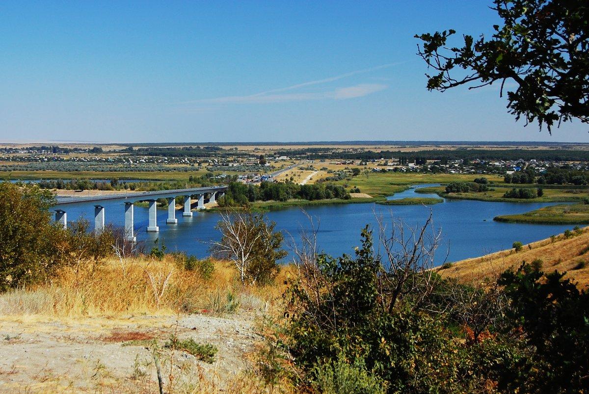 фото и картинки волгоградской области